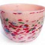 pinkbowl