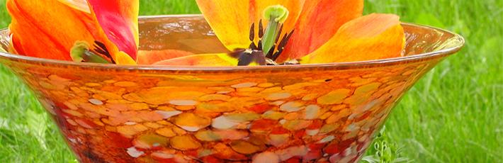 orangevase