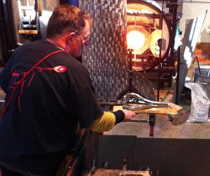 made-to-measure-custom-glass